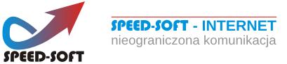 SPEED-SOFT